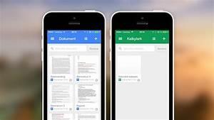 Google Sl U00e4pper Google Dokument Och Google Kalkylark