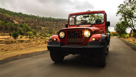 upcoming mahindra cars in india know price spec launch