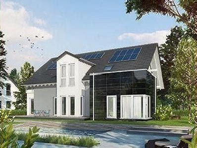 Häuser Kaufen In Büderich, Meerbusch