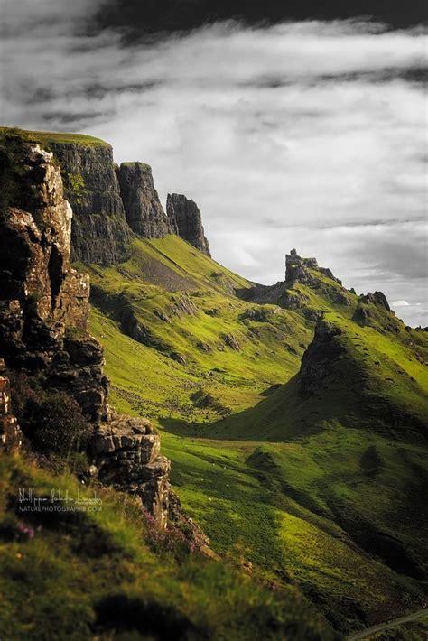 17 Best Ideas About Scotland On Pinterest Castle