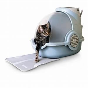 Litiere Chat Sans Odeur : ducatillon liti re chat anti odeur 220v oster chiens ~ Premium-room.com Idées de Décoration