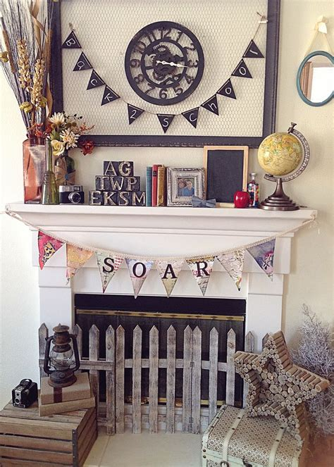 1000+ Images About September Decorating Ideas On Pinterest