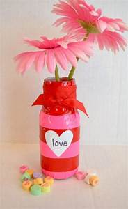 1412 best images about Craft Ideas Duct Tape on Pinterest ...
