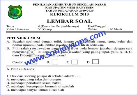Kunci jawaban soal latihan buku bahasa indonesia kelas x kurikulum 2013. Kunci Jawaban Buku Bahasa Jawa Kelas 5 Kurikulum 2013 ...