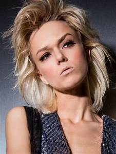 Coiffure Femme Mi Long : coiffure mi long femme 2014 ~ Melissatoandfro.com Idées de Décoration