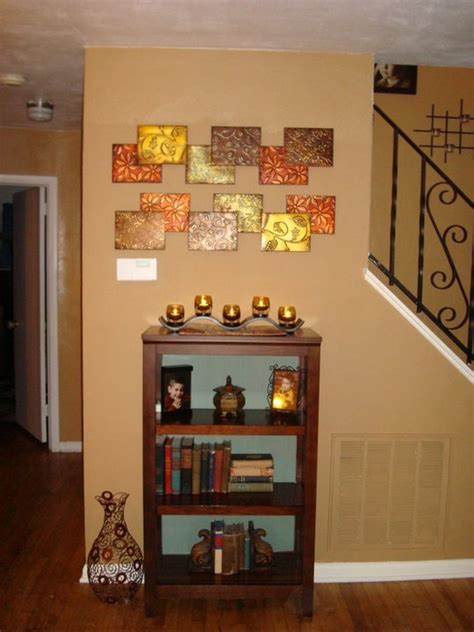pin by swoboda on interior design room i done