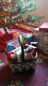 Diy Certificate Diy Gift Baskets Make Your Own Amazing Holiday Gift