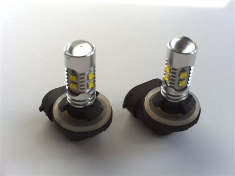 polaris sportsman led light replacement  bulbs