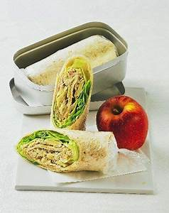 Richtiges Frühstück Zum Abnehmen : fr hst ck zum abnehmen rezepte pinterest fr hst ck abnehmen rezepte und fr hst cksideen ~ Buech-reservation.com Haus und Dekorationen