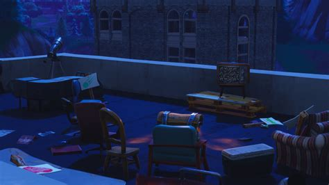 signs suggest comet  hit tilted towers tomorrow