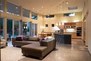 open concept designs georgian custom renovations - Home Interiors Furniture Mississauga