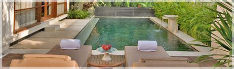 epoxy flooring ernakulam build care waterproofing solutions kochi ernakulam kerala