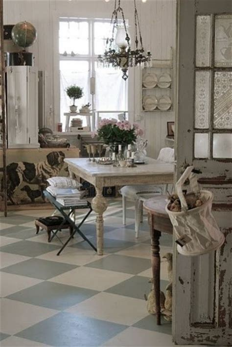 hamptons  french provincial interiors design field notes