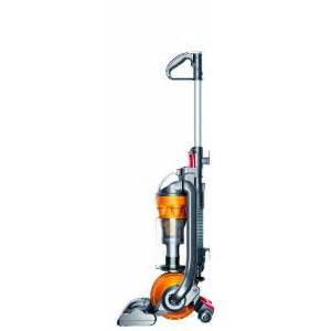 dyson dc24 animal vs dc24 all floors vacuum cleaner