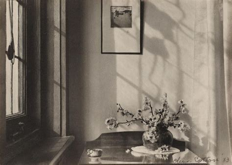 pictorialism photography education kits learning