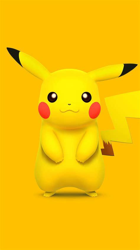 Anime Pikachu Wallpaper - 25 go pikachu pokeball iphone 6 wallpapers