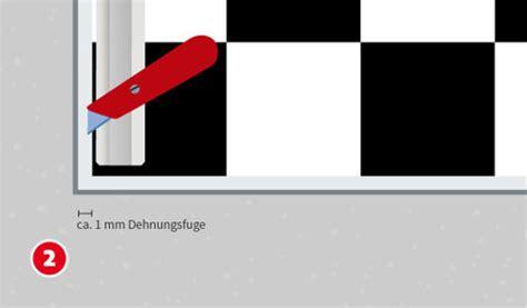 Pvc Boden Preis Pro Quadratmeter by Pvc Boden Verlegen Lassen Kosten Pvc Verlegen Pvc Boden