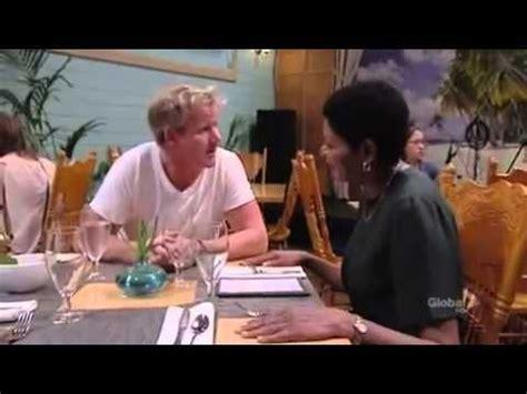 Kitchen Nightmares Hd by 43 00 Kitchen Nightmare Season 5 Episode 11 Hd