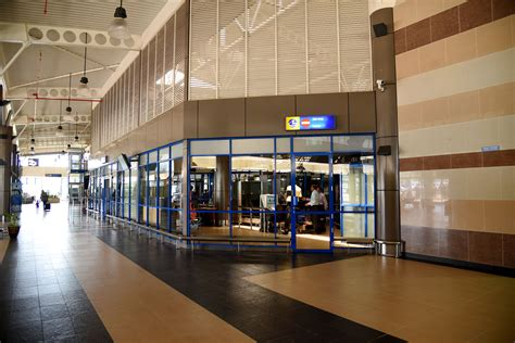 11,902 likes · 79 talking about this. Kenya Airports Authority : Kisumu International Airport