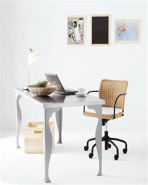 amenager un bureau 10 conseils pour aménager un bureau feng shui tendances