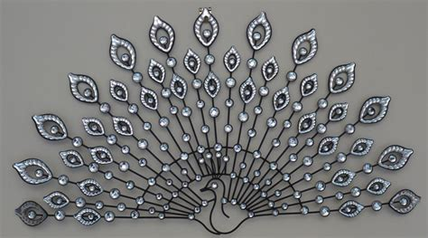 decoration fer forge mural pin by ileana gangal on crafts paper