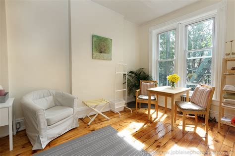 One Bedroom Apartments Brooklyn Ny. Affordable Bridge