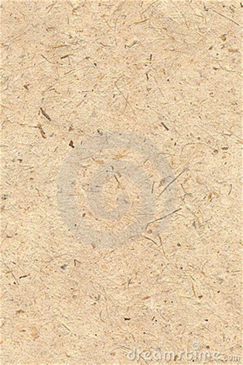 texture handmade paper stock  image