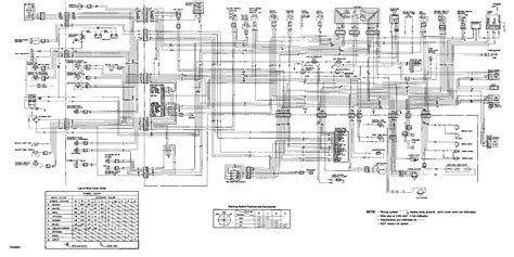 do you an electrical diagram or schematic for a ms240lc 8 excavator