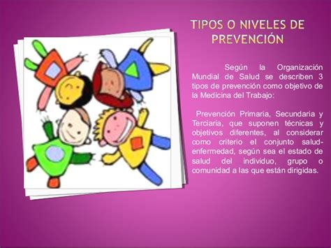 lamina de prevencion de accidentes laminas de prevencion laminas de prevencion nancy becerra