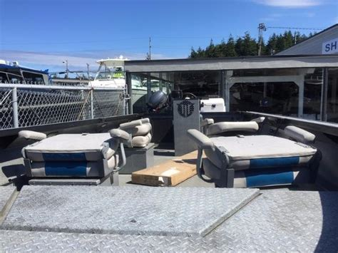 Willie Legend Boat For Sale by Bass Power Boats For Sale Boats