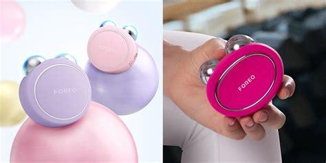 FOREO Releases BEAR & BEAR mini Facial Massager   HYPEBAE