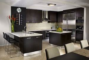 kitchen interior design services miami florida With interior design kitchen video