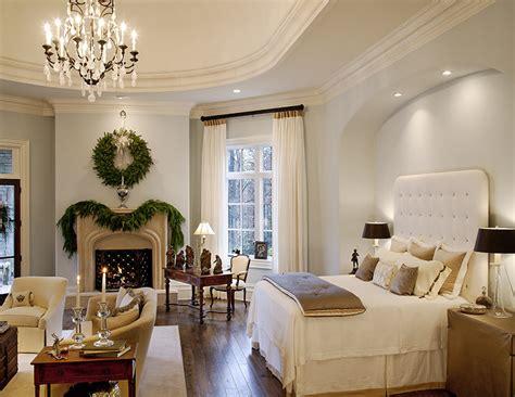 Interior Decorating Blogs by Legacy S Interior Design Timeless Interior Design