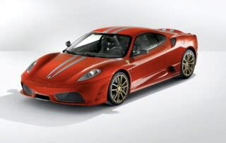 2,20,00,000 and can go up to a maximum of rs. Tata Considering Buying Stake In Ferrari, All Your Premium Automakers Are Belong To India
