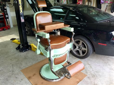 theatrhythm curtain call black shards 100 koken barber chair model numbers 22 best barber