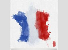 World Cup 2014 France Squad Key Players Videos and Stats