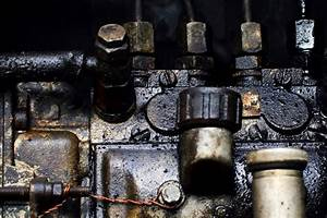 Peut On Rouler Avec Une Fuite D Injecteur : pr server son moteur les conseils la dur e de vie d 39 un moteur d p ~ Maxctalentgroup.com Avis de Voitures