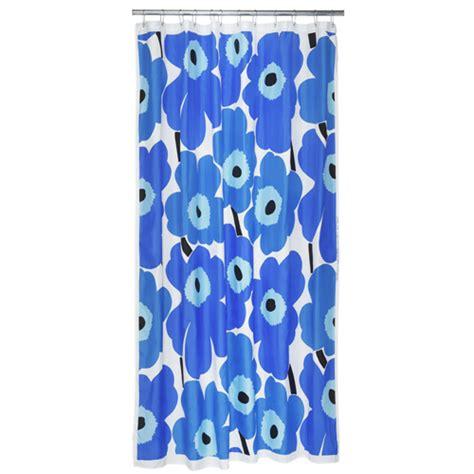 model 16 marimekko shower curtain sale wallpaper cool hd