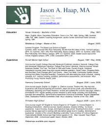 resume major and minor best photos of dean s list on resume sles sle resume dean s list associate dean sle