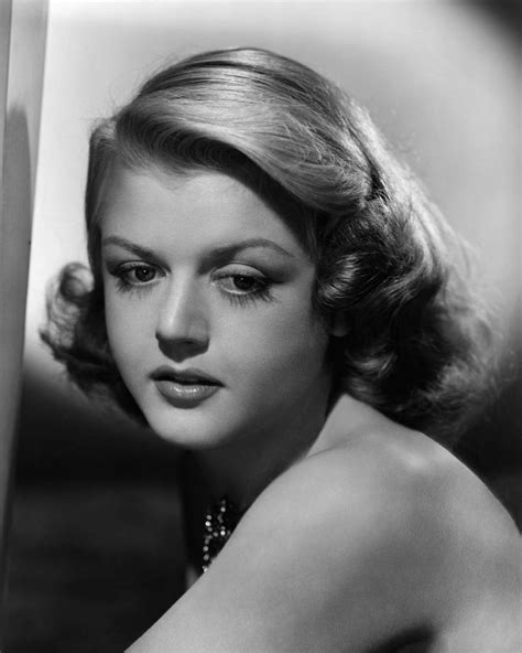 actress jessica lansbury love those classic movies in pictures angela lansbury