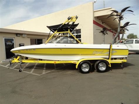 Meredith Marina Used Boats by Tige New And Used Boats For Sale In Me
