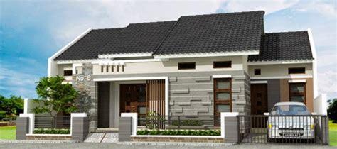 denah  desain rumah sederhana   kamar classic