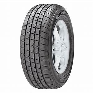 Hankook Optimo H725 Tire  60r15t