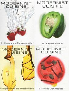 modernist cuisine pdf modernist cuisine the and science of cooking 6