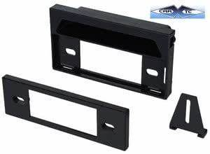 Ford Expedition Stereo Wiring Color Codes : stereo install dash kit ford expedition 97 ~ A.2002-acura-tl-radio.info Haus und Dekorationen