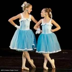 Chloe and Maddie, Dance Moms. | Dance Moms Maddie ...