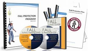 osha safety plan template - frequently asked questions knowledge base osha fall