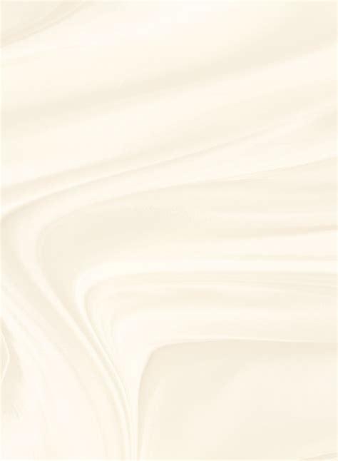 Corian White Corian Colour Range Premier Trade Surfaces