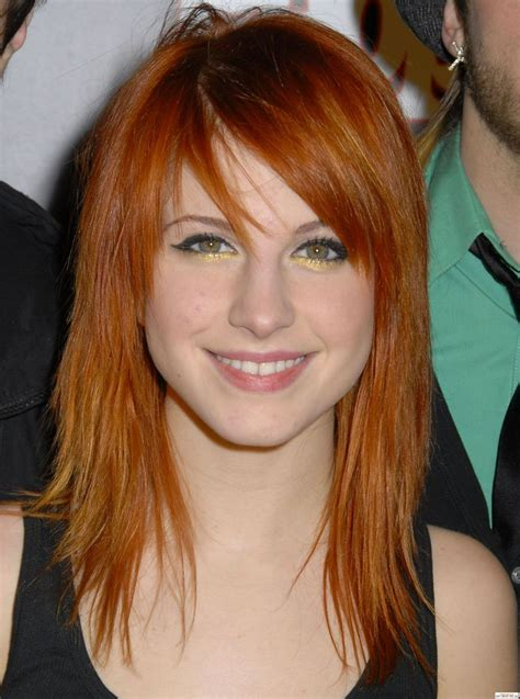 haircuts on 38 best images about hayley williams on aliens 2229