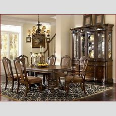 Dining Room Sets  Formal Dining Room Sets  Youtube